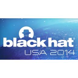 IT security V1_1171_Black%20Hat