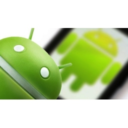 Nova verzija Android trojanca Marcher krade lozinke za Facebook, Instagram, Gmail, Skype, WhatsApp i Viber
