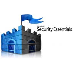 Microsoft Security Essentials nije prošao AV testove za Windows 7