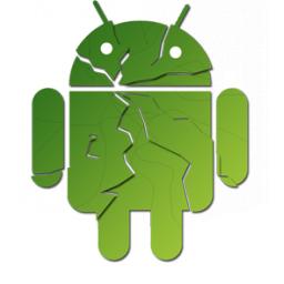 Čiji su Android smart telefoni najbezbedniji