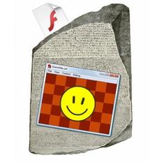http://www.informacija.rs/thumbs/v1_3136_Rosetta%20Flash.png