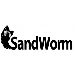 Napadi na Sandworm 0-day propust u Windowsu dovode do infekcije malverima Taidoor i Darkmoon