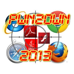 Pwn2Own: Hakovani Chrome, IE 10 i Firefox