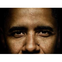 http://www.informacija.rs/thumbs/v1_3393_Obama.png