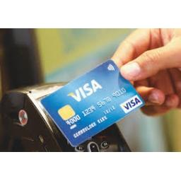 Otkriven opasan propust u VISA karticama za beskontaktno plaćanje