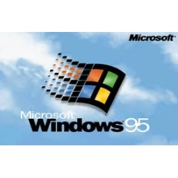Microsoft objavio zakrpu za 19 godina star bag u Windowsu