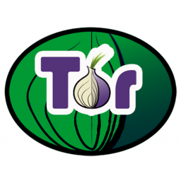 Tor Project pokrenuo program nagrada za bagove