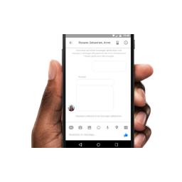 Facebook testira opciju slanja ''samouništavajućih'' poruka