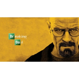 Spam na Twitteru: Preuzmite procurelu epizodu serije ''Breaking Bad''