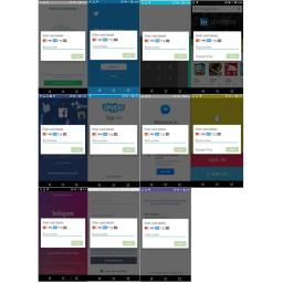 Trojanac maskiran u Flash Player krade lozinke za aplikacije banaka i informacije o kreditnim karticama