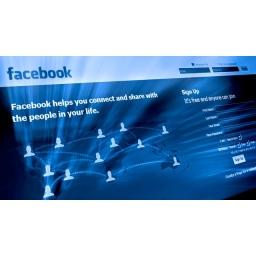 Otkriven propust koji omogućava prikupljanje podataka korisnika Facebooka na osnovu mobilnih brojeva