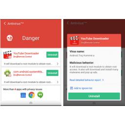 Android vest Kriminalci dnevno zarade pola miliona dolara od trojanca koji svakoga dana zarazi milion Android uređaja