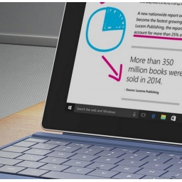 Microsoftov novi browser Edge nije spreman za finalno izdanje Windows 10