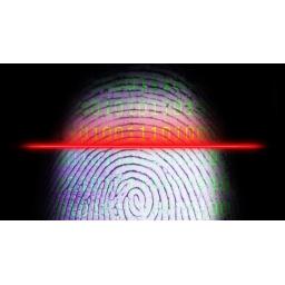 Hakeri sa daljine mogu ukrasti otiske prstiju sa Android telefona