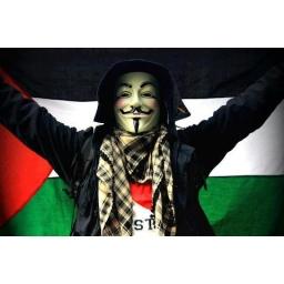 v1_9560_an-israel.jpg