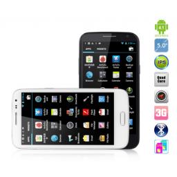 savjeti pri kupnji pametnog telefona V1_9576_9500