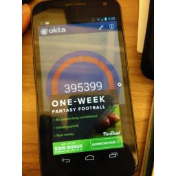 Trojanizovani adware: Malver koji se toliko teško uklanja da je jednostavnije kupiti novi telefon