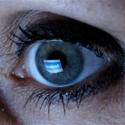 Facebook, seks i lažne video trake