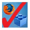 Mozilla-in dodatak Plugin Check od sada i za druge browser-e