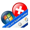 Napadači iskorišćavaju propust u Windows Help and Support Center