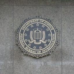 IT security V2_2111_fbi
