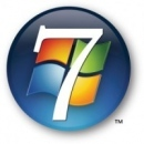 Microsoft priprema SP1 za Windows 7