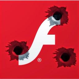 Zašto isključivanje Flasha u browserima nije dovoljno da biste bili bezbedni