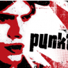 """You've been Punk'd"": Hakovan Twitter nalog Eštona Kučera"