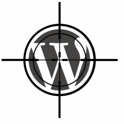 Masovni brute force napadi na WordPress sajtove