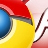 Google dodao Flash Sandbox u Google Chrome