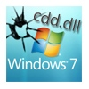 Microsoft priznao ranjivost u Windows 7: Display Driver
