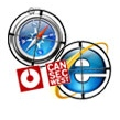 "Pwn2Own: IE8 i Safari hakovani, Chrome ""preživeo"""