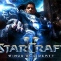 Piratska kopija Starcraft II Wings of Liberty sadrži malware