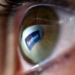 Evropski korisnici interneta pozvani da se zaštite od Facebookovog praćenja
