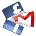 Facebook mail i još mnogo toga [VIDEO]