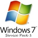 Objavljen Windows 7 Service Pack 1