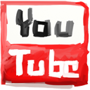 Lažni YouTube Toolbar