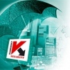 Recenzija: Kaspersky Internet Security 2010