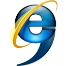Microsoft: Instalacija Internet Explorer 9 će zahtevati instalirani Windows 7 SP1