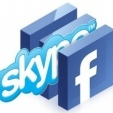 Skype video pozivi uskoro na Facebook-u?