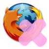 Novi Firefox 3.6.4: dodatak 'crash protection'